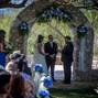 Always and 4ever Weddings 23