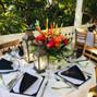 Bagatelle Restaurant 11