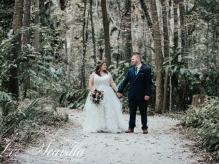 Liz Scavilla Photography 3