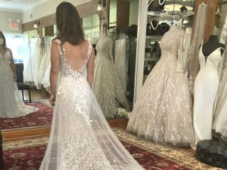 Global Bridal Gallery 2