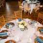 Hunt Valley Catering 18