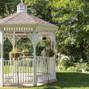 Historic Callahan House and Garden 10