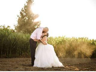 GSquared Weddings 6