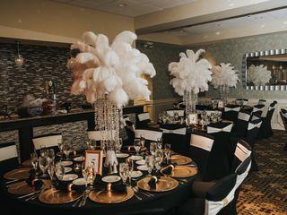 Amore Weddings LLC 2