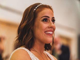 Maggie Walker Weddings 2