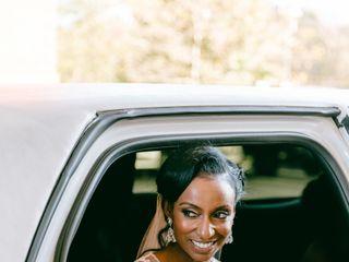 Liz Stewart Photography 3