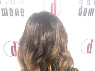 Hair By Justina 3