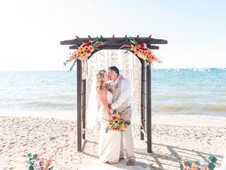 Jessica Lynn Weddings & Events 1