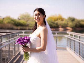 AZ Wedding Photographer 6
