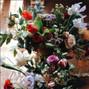 Juna Alinea Floral & Botanical Endeavors 12