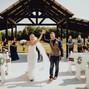 Southern Belle Wedding Barn 18