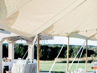 D&S Party Tent Rentals 3
