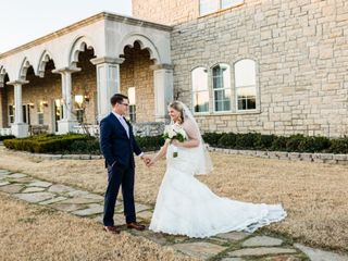 The Castle at Rockwall 5