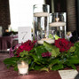 Floral Events 8