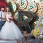 Las Vegas Luv Bug Weddings 9