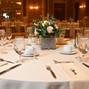 Caesars Palace Wedding Receptions 22