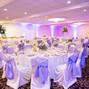 Alpine Banquets 14