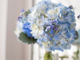 Rosehip Social - Flower & Event Design 2