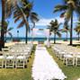 Courtyard by Marriott Isla Verde Beach Resort 5