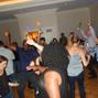 2 Tone Events & Entertainment 15