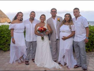 The Ocean Photo Weddings 3