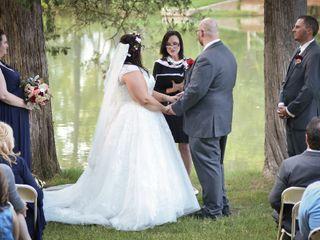 Weddings By Dee 6