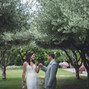 Il Cerimoniere Italian Weddings 12