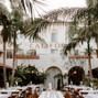 The Villa Del Sol 9
