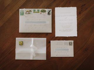 Callidora Letterpress + Design 5