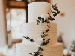 Cake Envy 3
