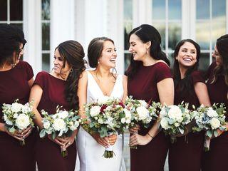 Bri Johnson Weddings 3