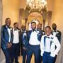 Sagets Formal Wear 11
