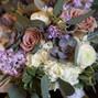 Jade Violet Wedding & Event Floral Boutique 15