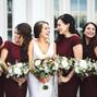 Bri Johnson Weddings 10