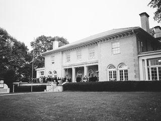 Separk Mansion 3