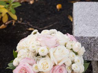 Susanne's Weddings 1