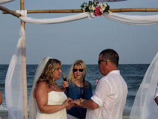 Coastal Weddings and Events 4