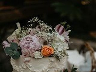 Esther's Floral Designs 4