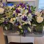 Windmill Florist & Gifts 10