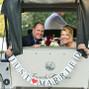 Charleston Intimate Ceremonies 8
