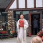 Rev. Phil Passantino 8