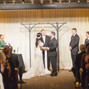 Donna Salyers' Fabulous-Bridal 8