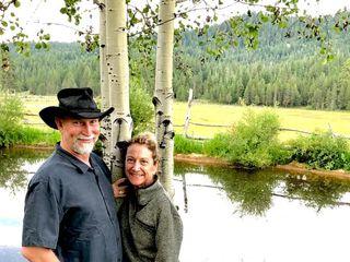 Longhorn Guest Ranch 4