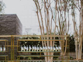Nasher Sculpture Center 2