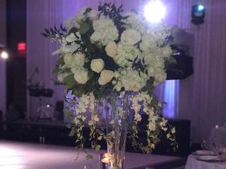 Kish Events & Decor 5