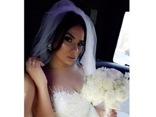 Weddings & Events Galour 1