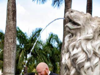 Trump National Doral Miami 2