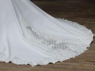 Brandis Bridal Galleria 3