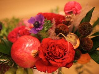 Floressence 7