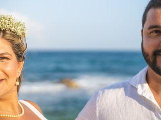 HDC Photo - Huellas del Caribe 3